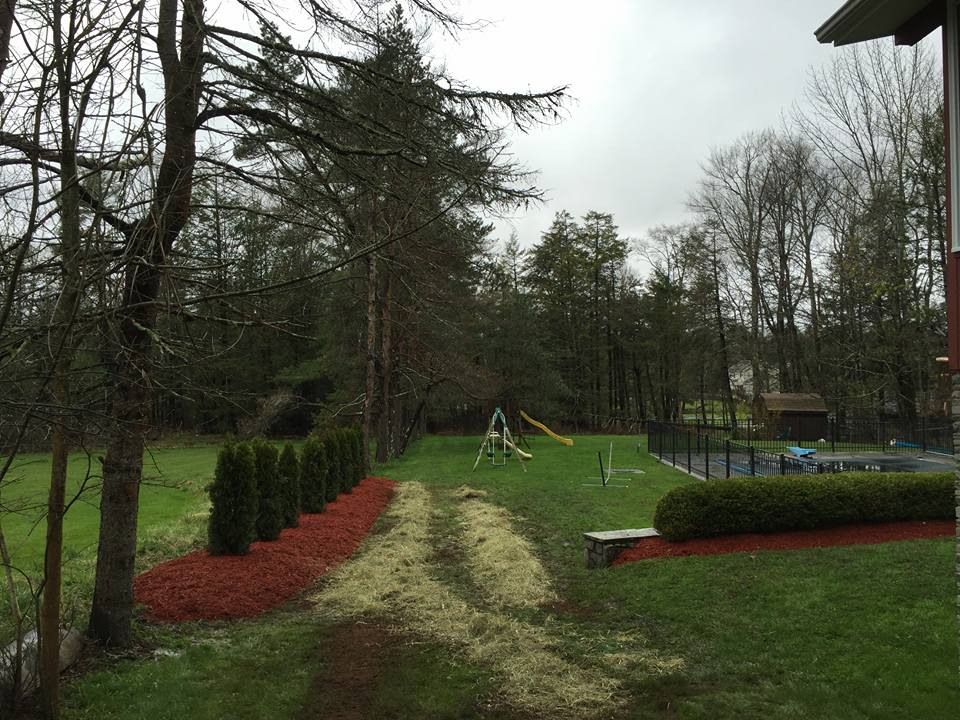 son t inc construction, landscaping and property management